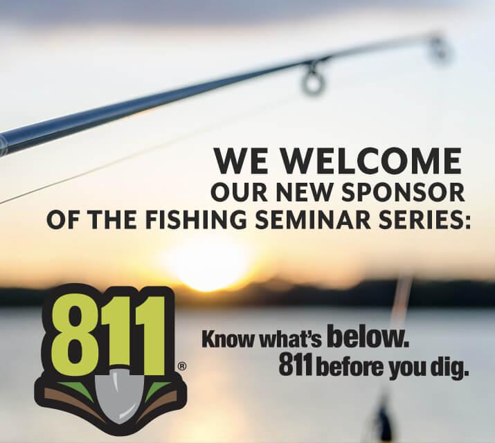 811-fishing
