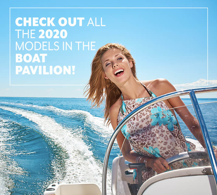 boat-pavilion-2020