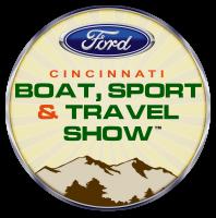 Cincinnati-Show-Logo-NoDates